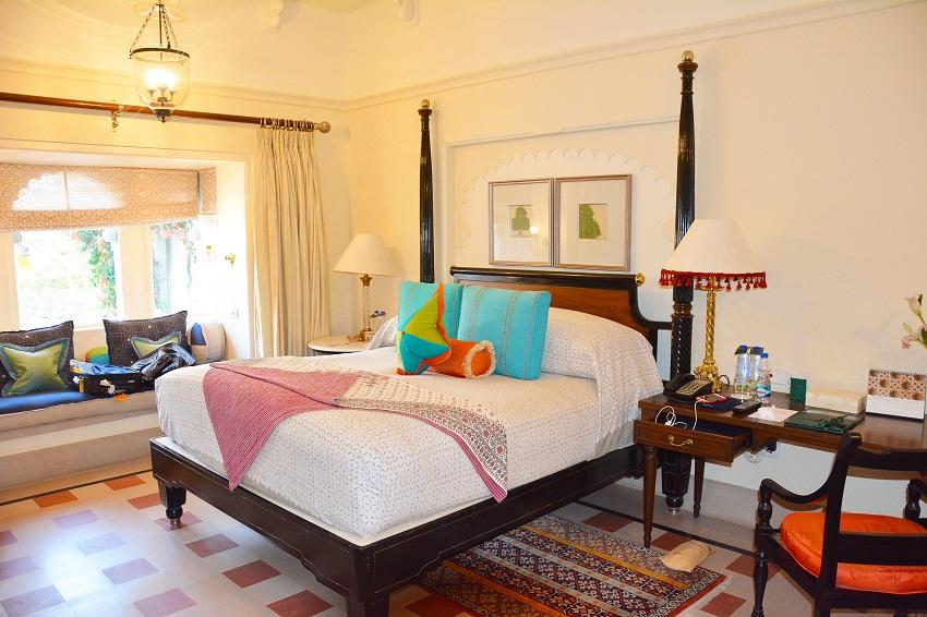 Best Deals on Hotel Rooms